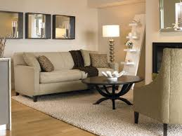 7 simple how to choose area rugs for living room