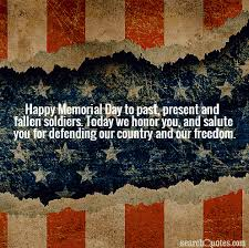 Memorial Day Quotes And Sayings Best 48 Memorial Day Quotes Inspirational Thankful Quotes From