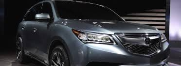2018 acura dimensions.  acura 2018 acura mdx release date and price to acura dimensions
