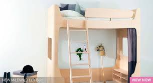 10 New Home Decor Trends  StuffconzHome Decor Online Nz