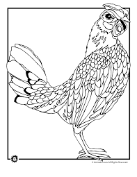 Small Picture Coloring Pictures Of Realistic Animals Coloring Pages