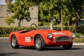 In fact, it was an outright dominant performance by ford, with the top 2 spots in the race going to the gt40s driven by ken miles and bruce mclaren. Cars Of Ford V Ferrari