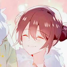 Gambar anime couple terpisah romantis. 94 Gambar Kartun Pp Couple Anime Terpisah Keren Gratis Download Cikimm Com