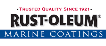 rustoleum paint color chartMarine Coatings Brand Page