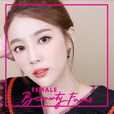 female beauty faves korean makeup techniques for diffe