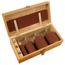 drum sander for drill. sleeveless drum sander kit for drill