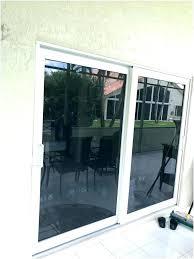 jeld wen sliding patio door hardware wen sliding patio jeld wen sliding patio door handles