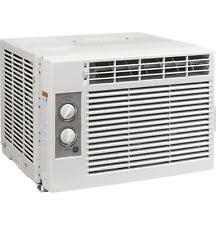 ge ac unit. Delighful Unit GE 5000 BTU Air Conditioner Mechanical 115V Gray Stay Cool This Summer New Throughout Ge Ac Unit