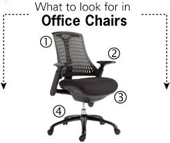buying an office chair. buying an office chair chairs guide polyvore