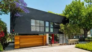 Ultra modern home Award Winning Modern Luxury California Home For Outdoor Living Digsdigs Ultra Modern Home Archives Digsdigs
