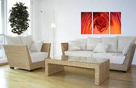 Zen Living Room Classy Unique Zen Living Room Decoration Living Room Lamsaah