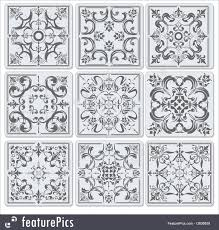 Large Decorative Ceramic Tiles Tiles Design Tiles Design Imposing Decorative Ceramic Tile Photos 32