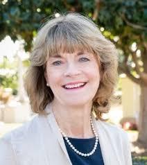 Biography - Margaret Dalton - University of San Diego
