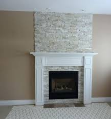 stone for around fireplace stone around fireplace fireplace stone ideas  contemporary . stone for around fireplace ...