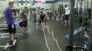 Workout Plans For Men S Weight Loss Weight Loss Workout Plan For Men Healthvslife Com