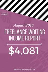 lance writer want to make money writing online you ll need lance writer want to make money writing online you ll need to pick a lance writing niche to high paying clients register for this f