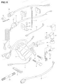 Best mercury 1150 outboard manual images electrical and wiring