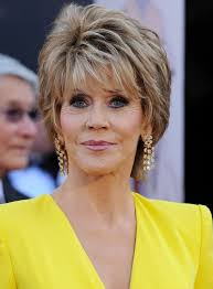 Best 20  Hairstyles for over 60 ideas on Pinterest   Celebrity likewise  additionally Hairstyles and Haircuts for Women Over 60   Hairstyle For Women also 60 Popular Haircuts   Hairstyles For Women Over 60 besides  further Hairstyles For Women Over 60 Messy Layered Long Curls Christie in addition  likewise  further Flattering Medium Length Hair Styles For Women Over 60   Hair cuts also  furthermore . on layered haircuts for women over 60