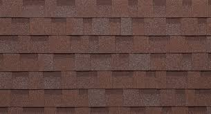Canroof Architectural Roofing Shingles Biltmore Roof