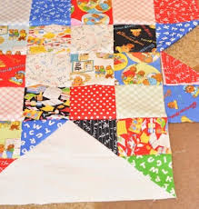 60 best Moda Fabrics and Projects images on Pinterest | Bear, Bear ... & Moda Lissa: Berenstain Bears Star Quilt - Love this star quilt using one  charm pack Adamdwight.com
