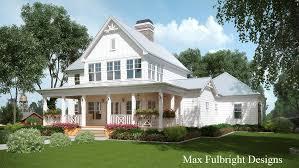 farmhouse house plans. Fine House 2storywhitefarmhousehouseplan And Farmhouse House Plans C