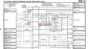 2006 mazda 6 engine diagram wiring diagram 2006 mazda tribute engine diagram further 2005 mazda 6 wiring 2006 mazda 6 engine diagram