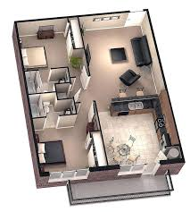 floor plan 1 by on a sims 3 houses tiny house designer app design layouts