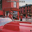 Sammy Hagar [Bonus Track]