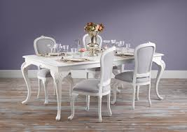 French country dining room furniture Cottage Period Ideas Beaulieu Carved French Style Dining Table From Crown French Furniture