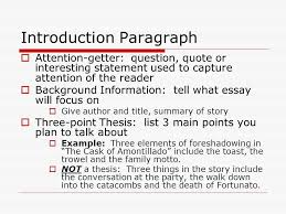 death of a salesman symbolism essay thesis statement ghostwriting services au the giver essay utopia
