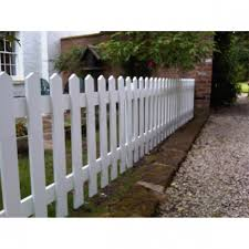 White Wood Fence Panels Fences Design for White Wood Fence Panels