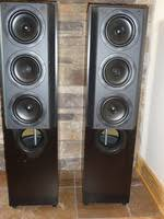 kef 105 speakers. images kef 105 speakers
