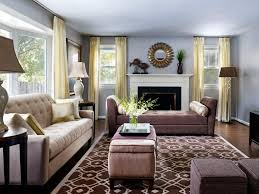 Living Room Style Living Room Style Ideas Room Design Styles Living Room And