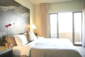simple bedroom inspiration. Best Bedroom Windows Design Ideas Zeevolve Inspiration Simple Designs