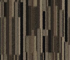 carpet tile texture. Linear Carpet Tiles - Google Search Tile Texture