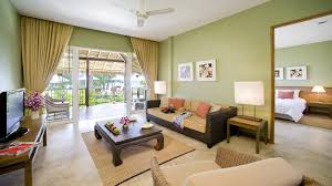 In Home Interiors - Home interiors in