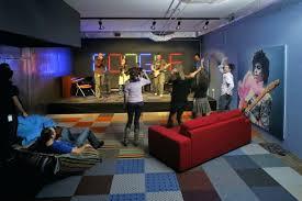 google office in world. largest google office in the world zurich games lounge googlezurich