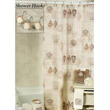 bathroom curtains small windows bathroom curtains native american print shower curtain shower pics india ink