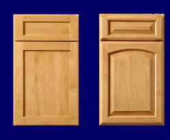 How To Build Cabinet Doors And Drawer Fronts - Cleanerla.com