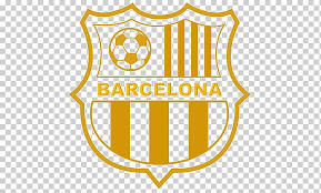 Use it in your personal projects or share it as a cool sticker on tumblr, whatsapp, facebook messenger, wechat, twitter or in other messaging apps. Fc Barcelona Football Logo 2018 World Cup Fc Barcelona Fc Barcelona Barcelona Football Png Klipartz