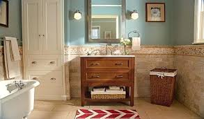 bathroom cabinets at home depot mid century home depot bathroom vanities bathroom cabinets home depot canada