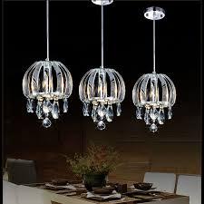 modern pendant lamp crystal kitchen pendant lighting contemporary contemporary pendant lights home interior decoration