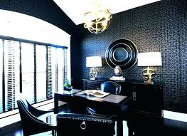 Luxury home office furniture Upscale High End Home Office Furniture Luxury Home Office Furniture Upscale Home Office Furniture Luxury Home Office Design With Well Upscale Home High End Winrexxcom High End Home Office Furniture Luxury Home Office Furniture Upscale