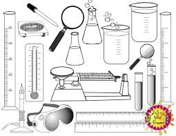 Small Picture Image result for science tools coloring pages 2017 18 Mad