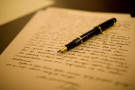 Professional Thesis Proposal Editing Service Ca Editor Writer