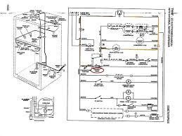 ge fan wiring diagram free download wiring diagram schematic wire Understanding Electric Motor Wiring Diagrams ge refrigerator diagram frid wiring schematics free download wiring rh boyeruca org