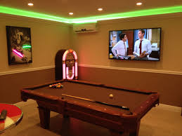 game room lighting ideas. championsgategameroom1 game room lighting ideas