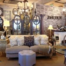 ambiance interior design. Wonderful Ambiance Photo Of Ambiance Interiors  CarmelbytheSea CA United And Interior Design