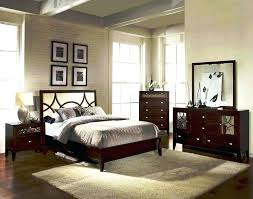 Young adult bedroom furniture Young Adult Bedroom Furniture Young Adult Bedroom Ideas Best Of Light Colored Bedroom Furniture Sets Bedroom Collection Furniture Layout Ideas For Small Uniformdirectory Young Adult Bedroom Furniture Young Adult Bedroom Ideas Best Of