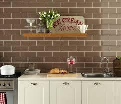 Beautiful Tiles For Kitchen Kitchen Tiles Artech Perlato Kitchen Tiles Excellent Best Tile